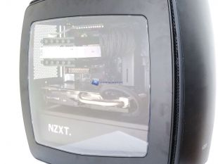 NZXT-Manta-Window-70